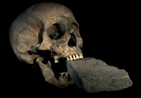 Human-Bones-Vampire-of-Venice