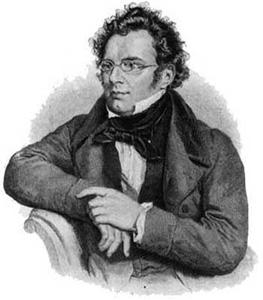 Friedrich Kalkbrenner Kalkbrenner - Tasmanian Symphony Orchestra - Piano Concerto No 2 Op 85 - Piano Concerto No 3 Op 107 - Adagio and Allegro Di Bravura Op 102